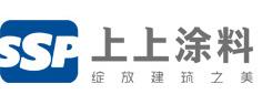 江苏上上伟德注册平台有限公司